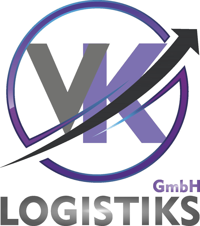 Transport & Logistik für Franken